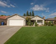 1017 Dunwoody, Bakersfield image