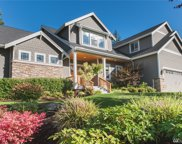 13609 47th Av Ct NW, Gig Harbor image