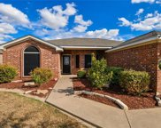 2023 Carriage House Dr, Temple image