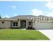 14101 Emerson Lane, Port Charlotte image