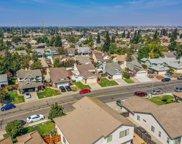 8134  Kingsbridge Drive, Sacramento image