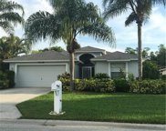 8581 Manderston CT, Fort Myers image