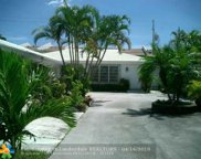 4512 Sea Grape Dr, Lauderdale By The Sea image