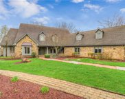 8409 Bay Colony  Drive, Indianapolis image