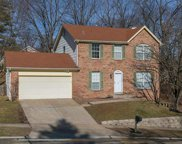 3862 Gallo  Drive, St Charles image