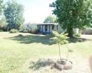 2151 Palomino, Titusville image