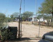8700 S Fillmore, Tucson image