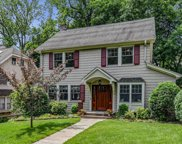 36 MACOPIN AVE, Montclair Twp. image