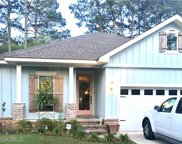 510 Rolling Hill Circle, Daphne image