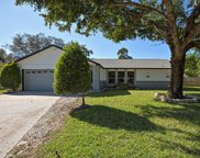 332 Bridle Path, Casselberry image