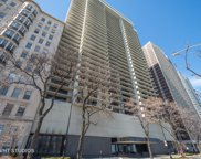1212 North Lake Shore Drive Unit 34CN, Chicago image