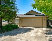 8201  Charlotte Avenue, Citrus Heights image