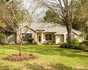 6851 Nw 40Th Drive, Gainesville image