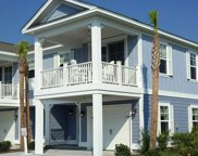 5032 #2 Old Appleton Way Unit #62, North Myrtle Beach image