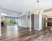 23 Laguna Drive Unit 3B/753, Four Seasons image