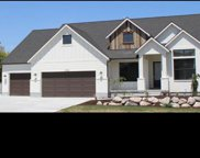 3988 W Deer Mt   Dr S, Riverton image