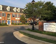 17341 PICKWICK DRIVE Unit #C AND D, Purcellville image