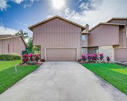 42 Wildwood Trail, Ormond Beach image