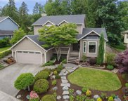 22610 7th Dr SE, Bothell image