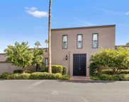 5650 N Scottsdale Road, Paradise Valley image