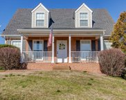 1051 Persimmon Dr, Spring Hill image