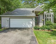 2005 Breeze Drive, Holland image