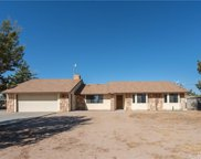 9208 9th Ave, Hesperia image