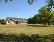 4625 Oakdale Road, Haines City image
