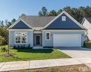 395 Long View Drive Unit #Lot 24 Manors, Youngsville image