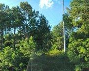 Highway 280 Unit XX, Sterrett image