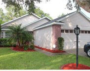 6431 Golden Leaf Court, Lakewood Ranch image