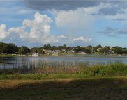 Lakehill Drive, Clermont image