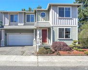 17707 110th Place SE, Renton image