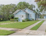 1622 2nd Street, Clermont image