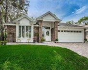 4112 Seton Circle, Palm Harbor image