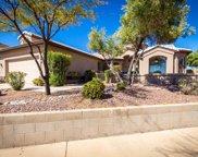 63950 E Greenbelt, Tucson image