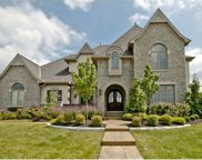5538 Winding Cape  Way, Deerfield Twp. image