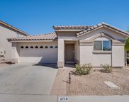 2158 E Spruce Drive, Chandler image