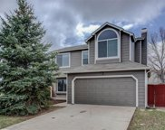 5417 Wagonwheel Trail, Castle Rock image