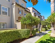 16934 Vasquez Unit #94, Rancho Bernardo/4S Ranch/Santaluz/Crosby Estates image