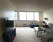 55 S Kukui Street Unit D2603, Honolulu image