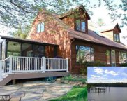 4889 LERCH CREEK COURT, Galesville image