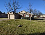 9711 Royce Drive, Dallas image
