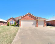 6129 SE 84th Street, Oklahoma City image