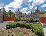 #84 Northshore, Blairsville image