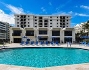 145 Ocean Ave Unit #801, Palm Beach Shores image