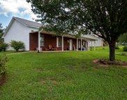 3008 Pennington Circle, Maryville image