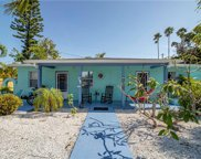 14111 W Parsley Drive, Madeira Beach image
