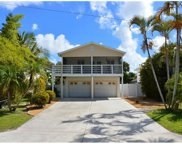 5531 Palmetto ST, Fort Myers Beach image