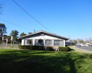 1500  Winton Way, Atwater image